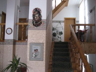 Дом С Участком в аренду по адресу Россия, Московская область, Троицк городской округ, Первомайское