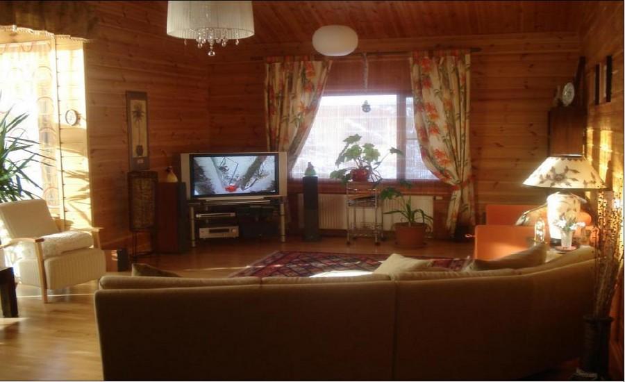 Дом С Участком в аренду по адресу Россия, Московская область, Солнечногорский район, Лопотово
