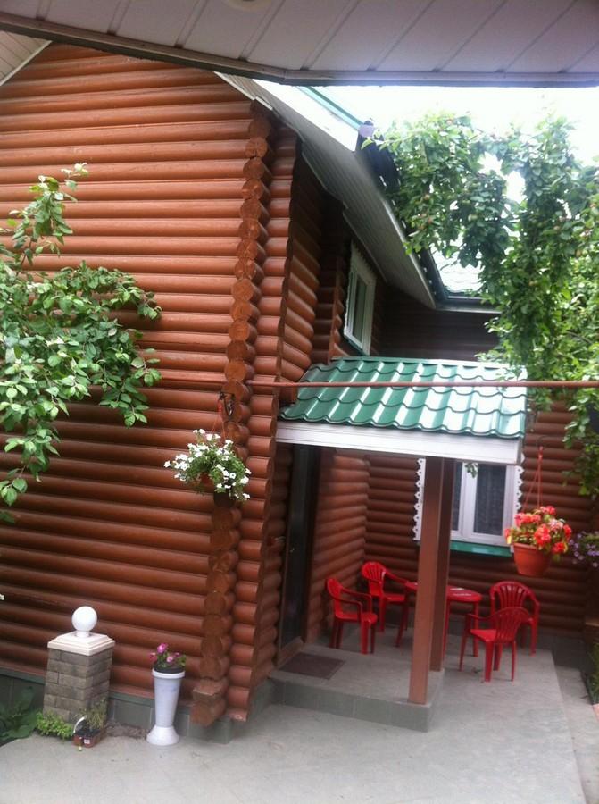 Аренда дома, 62м <sup>2</sup>, Москва