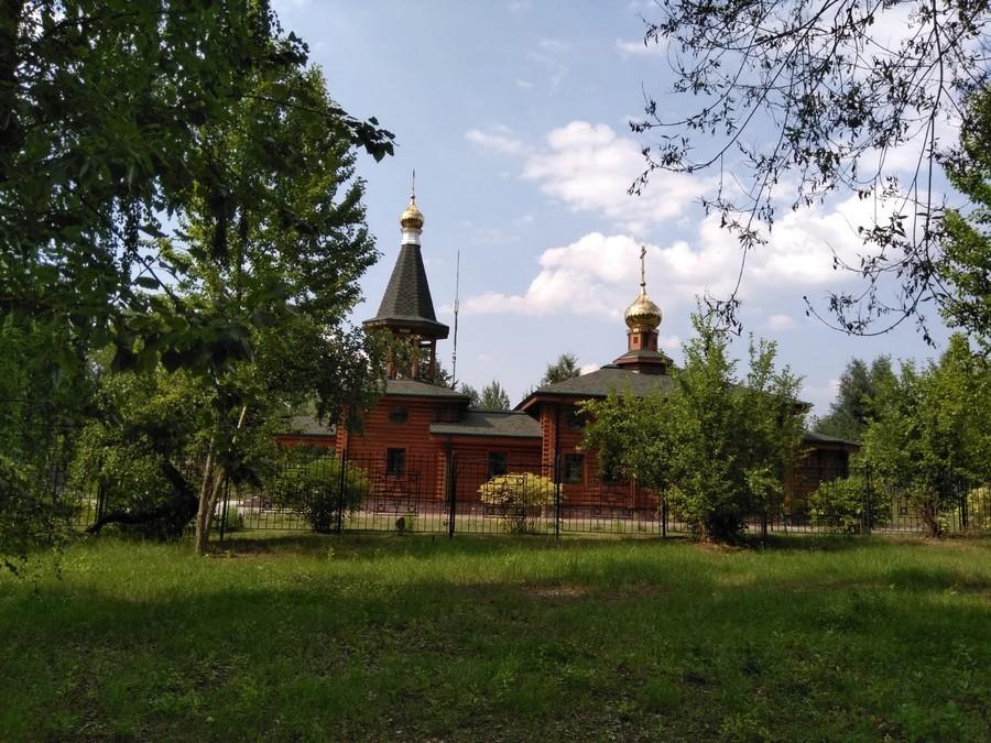 Аренда дома, 500м <sup>2</sup>, Москва