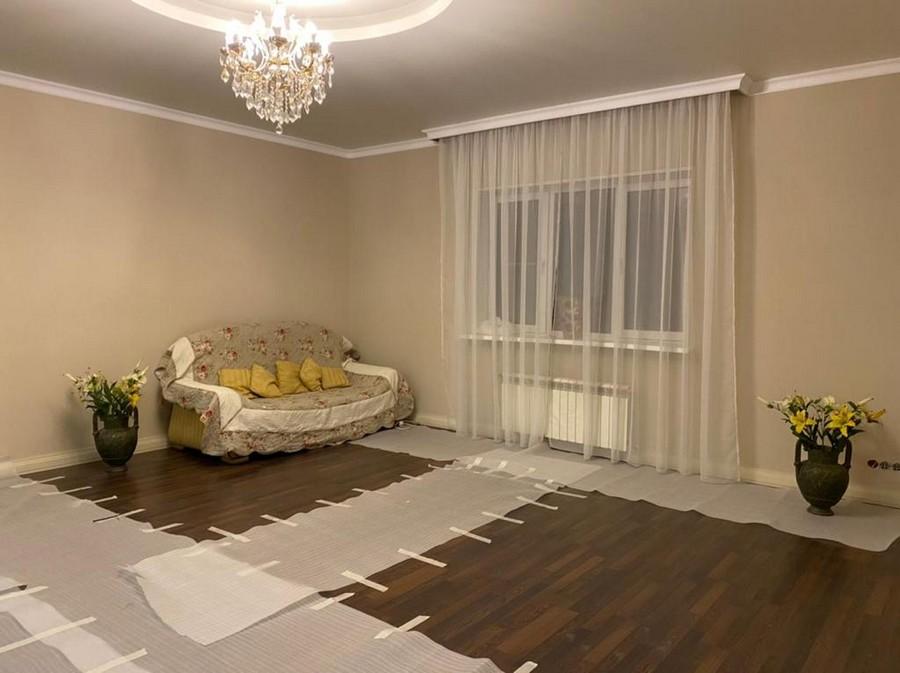 Продажа дома, 400м <sup>2</sup>, 10 сот., Москва, Советская