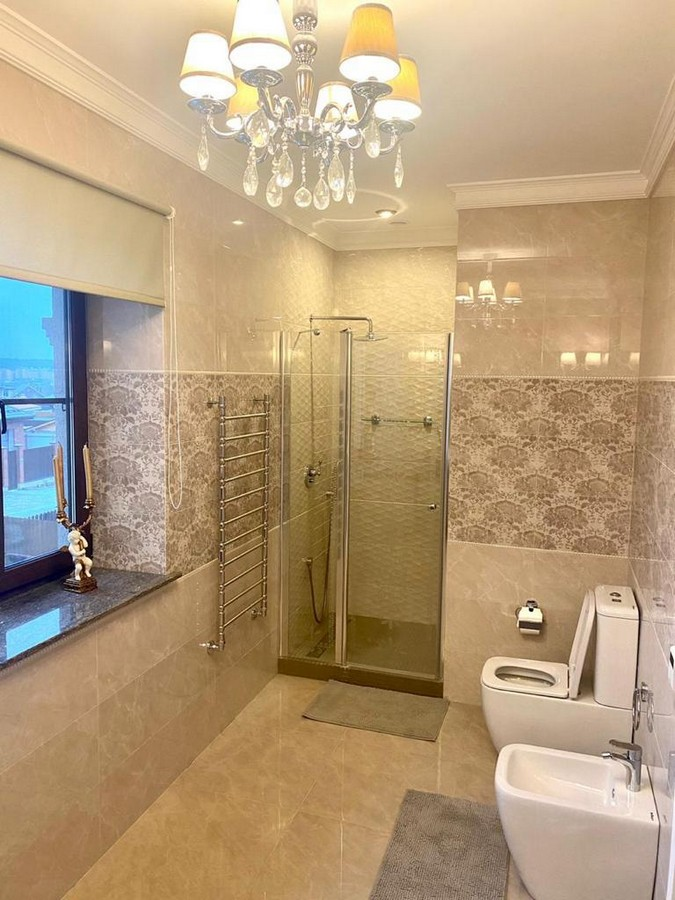 Продажа дома, 250м <sup>2</sup>, 12 сот., Москва
