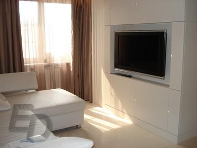Аренда 2-комнатной квартиры, Москва, Тверская-ямская 3-я,  52