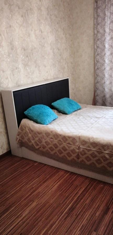 Аренда 3-комнатной квартиры, Москва, Дыбенко,  16корп.1