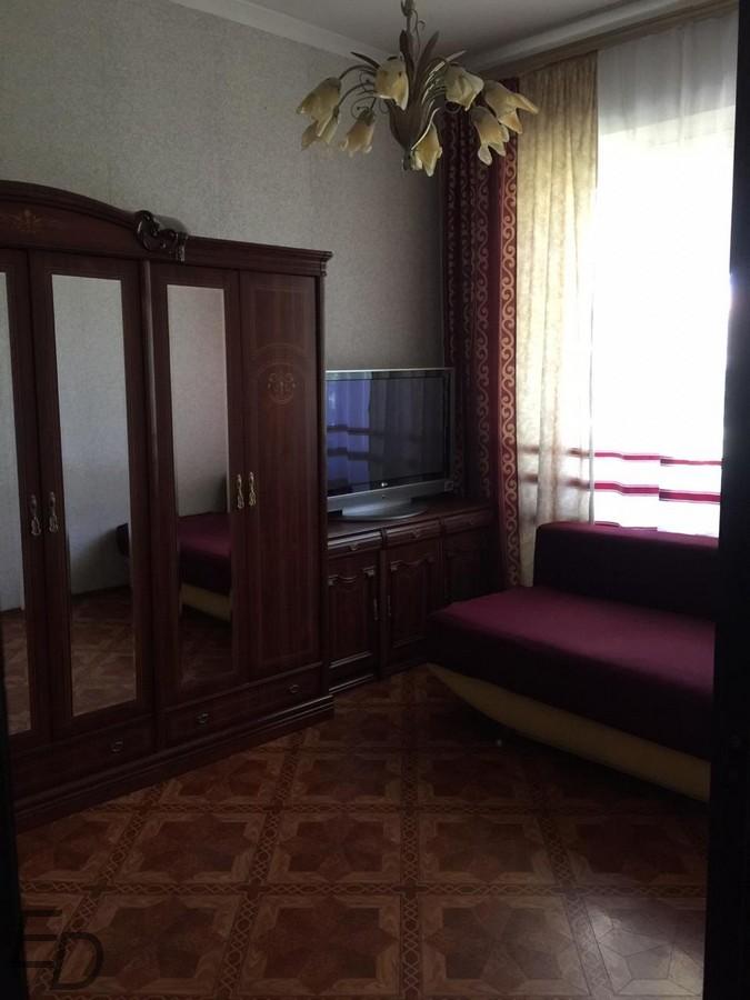 Аренда 2-комнатной квартиры, Москва, Шебашёвский Пр.,  8корп.2