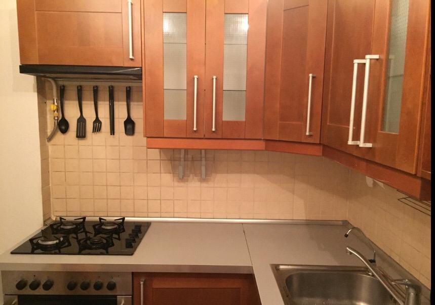 Аренда 2-комнатной квартиры, Москва, Усиевича Ул.,  4