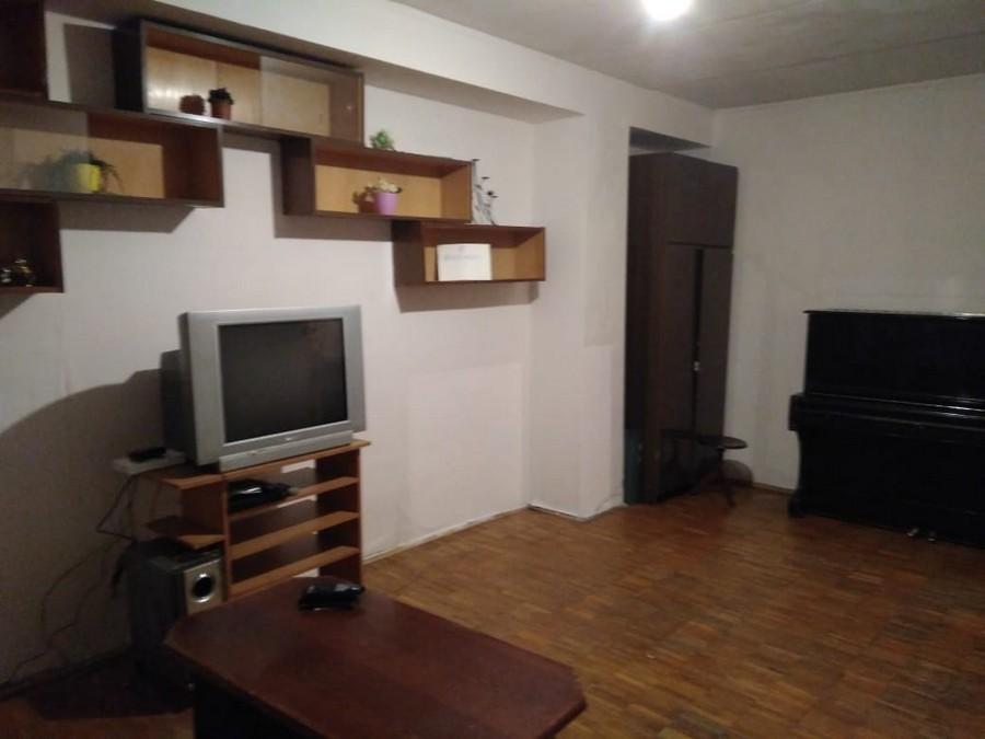 Аренда 2-комнатной квартиры, Москва, Новый Арбат,  26