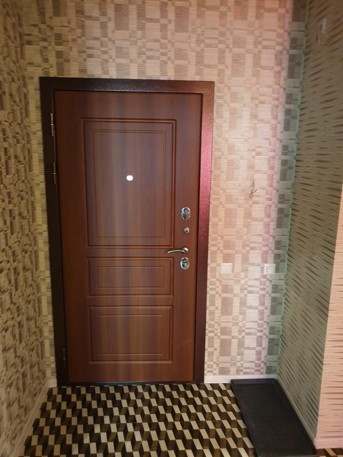 Аренда 1-комнатной квартиры, Москва, Кронштадтский Бульв.,  6корп.4
