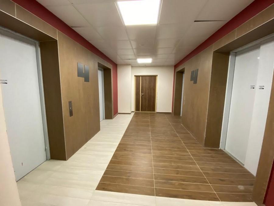 Аренда 1-комнатной квартиры, Москва, Головинское Ш.,  10корп.Б