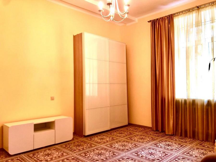 Аренда 2-комнатной квартиры, Москва, Космонавта волкова,  7