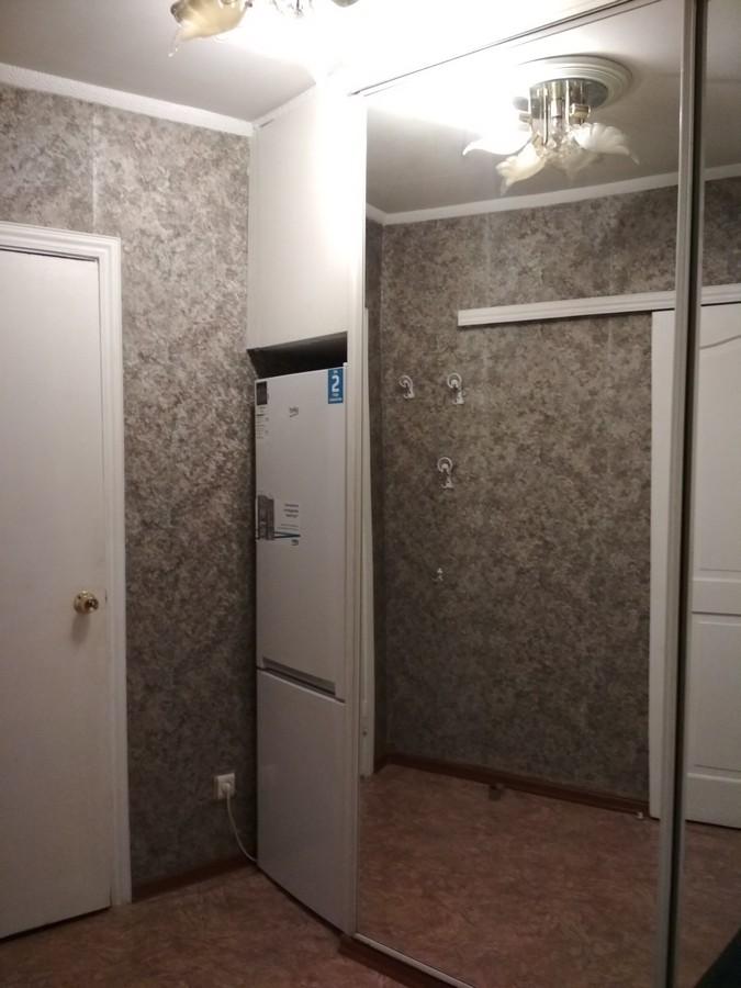 Аренда комнаты, Москва, Константина Царева,  4