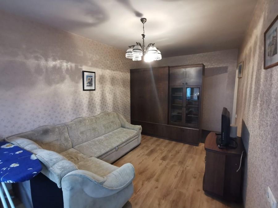 Аренда 3-комнатной квартиры, Москва, Петровско-Разумовский пр,  25корп.1