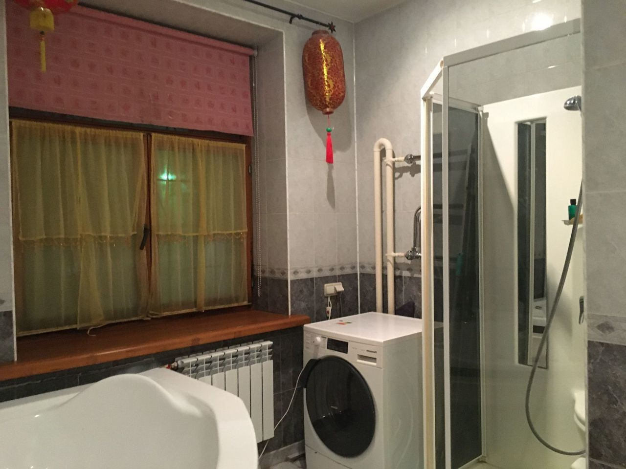 Аренда 2-комнатной квартиры, Москва, Хуторская 1-я,  2корп.1