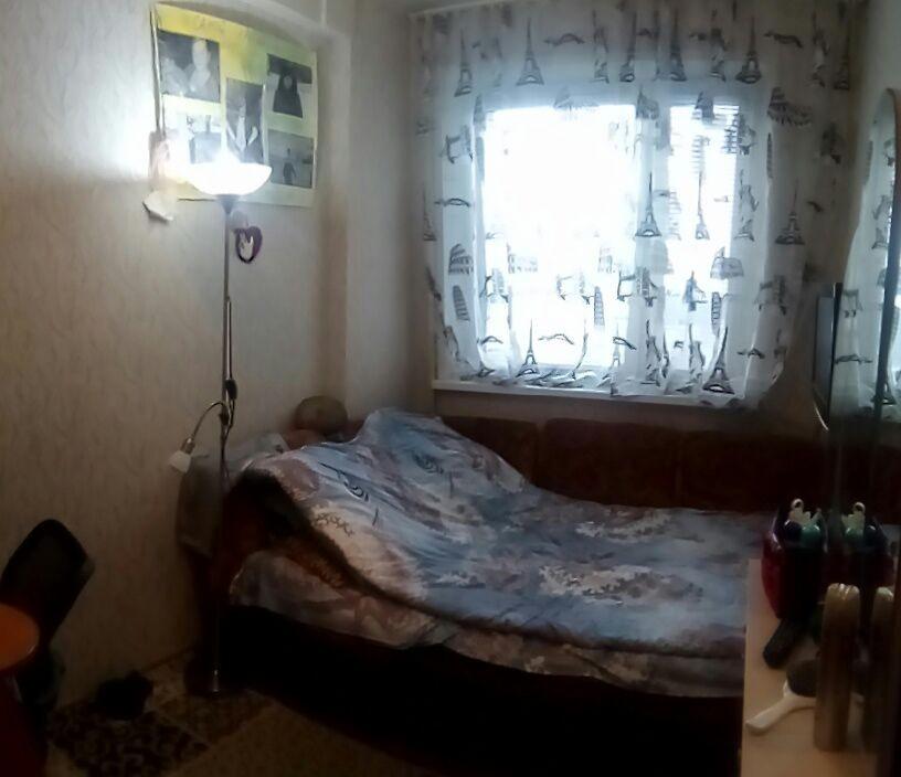 Продажа 4-комнатной квартиры, Москва, Дмитровский Пр.,  20корп.2