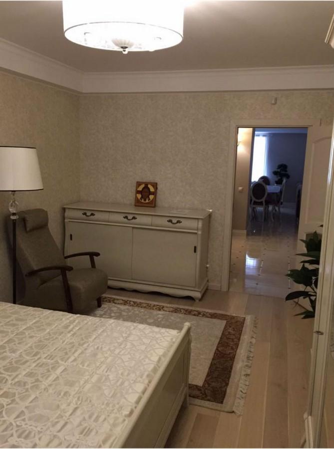 Продажа 4-комнатной квартиры, Москва, Вознесенская Ул.,  44корп.а