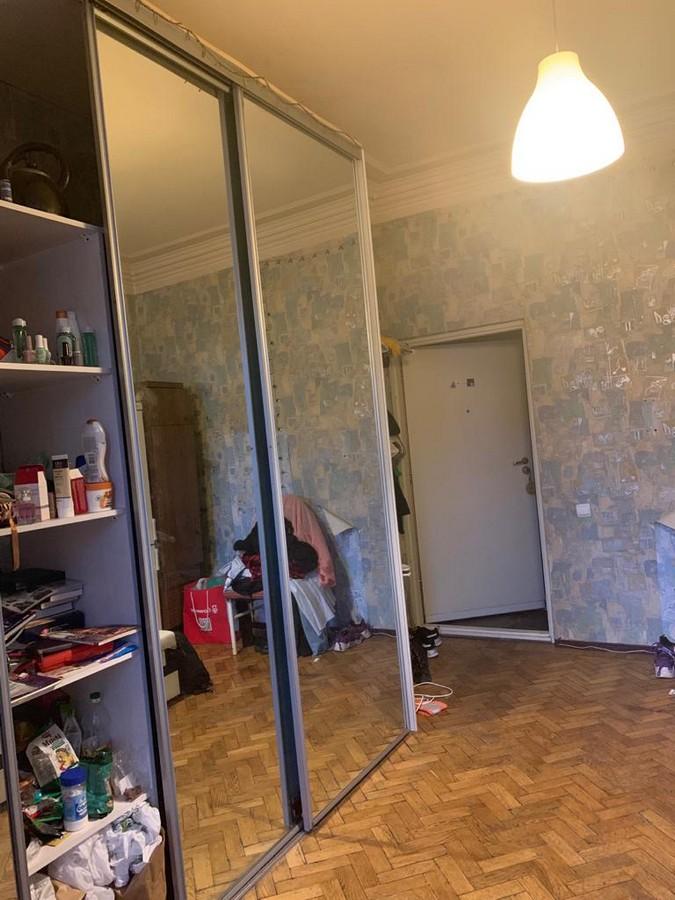 Продажа комнаты, Москва, Ленинградское шоссе,  19